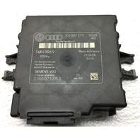 OEM Volkswagen Bettle TPMS Module 1C0-907-273