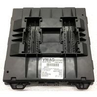 OEM Volkswagen Jetta Chassis Control Module 5C0-937-087-E-Z09