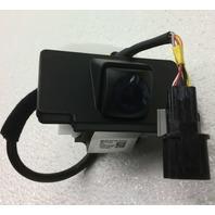 OEM Kia Cadenza Rear Camera Projector 95760-E8000FFF