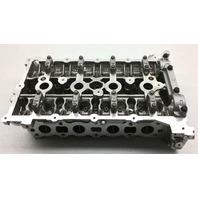 OEM Sportage Tucson Cylinder Head 504TM-2GA07-D