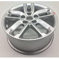 OEM Kia Optima Wheel Rim 52910-2T150
