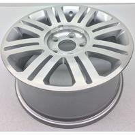 OEM Lincoln Zephyr Wheel 6H6Z-1007-AA