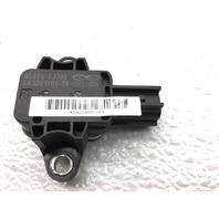 OEM Hyundai Genesis Equus Side Impact Body Sensor 95920-2J300