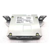 OEM Hyundai Elantra Communications Control Module 96510-A5100