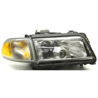 OEM Audi A8 Right Hand Side HID Headlamp 4D0-941-004-S