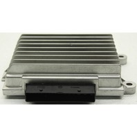 OEM Audi R8 Audio Amplifier 420-035-223-E