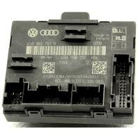 OEM Audi A6 A7 S7 Electrical Control Module 4G8-959-793-B
