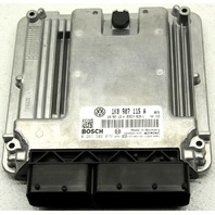 OEM Volkswagen Jetta Engine/Motor Control Module 1K0-907-115-A
