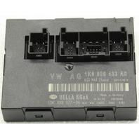 OEM Volkswagen Jetta Theft-Locking Module 1K0-959-433-AS
