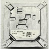 OEM Audi R8 HID Headlamp Control Module 420-907-472-C