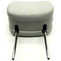 OEM Kia Sorento Front Headrest 88700-C6410C67 gray