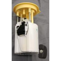 OEM Volkswagen Passat TDI Fuel Pump 3AA-919-050-H w/Sender