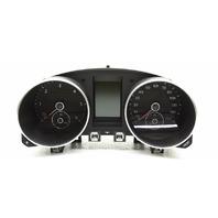 OEM Volkswagen Golf Wagon TDI Speedometer Guage Cluster 0 Miles 5K0-920-970-L