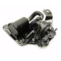 OEM Volkswagen Jetta/Golf Fuel Vapor Leak Detection Pump 1K0-906-201-D