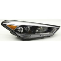 OEM Hyundai Tucson Right Passenger Side Headlamp 92102D3350