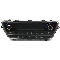 OEM Hyundai Sonata Temperature Blower Control 97250-C2540GU