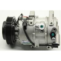 OEM Hyundai Tucson Kia Sportage A/C Compressor 97701-2S500RM