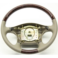 OEM Kia Optima Steering Wheel 56120-3C860BT Beige