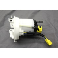 New Old Stock OEM Land Rover Range Rover Fuel Pump Assembly WGC500092