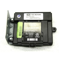 OEM Kia Sorento Remote Electric Start Module U8560-00002