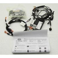 OEM Kia Sportage Interior Lighting Kit 3W068-ADU00