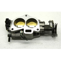 OEM Kia Sportage Throttle Body Assembly 0K99713640A