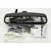OEM Hyundai Sportage Interior Rear View Mirror 3W062-ADU00 w/Homelink