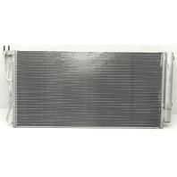 OEM Kia Rondo A/C Condenser 97606-1D110