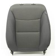 OEM Kia Sorento Left Front Seat 88301-1U750SAL