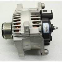 OEM Kia Forte Alternator 37330-25100