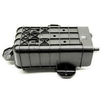 OEM Hyundai Santa Fe Fuel Vapor Canister 31420-0W000