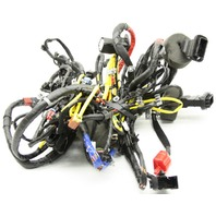 OEM Kia Rio Sedan Body Wire Harness 91515-1W051