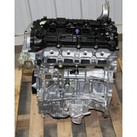 OEM Nissan Kicks w/ CVT 1.6L Engine Long Block w/ Internals 10102-5RB0A