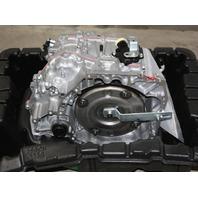 OEM Nissan Versa Sedan w/ CVT Auto Tranny Transmission 310CM-3JX6CRE