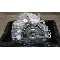 OEM Nissan Pathfinder QX60 3.5L CVT Auto Tranny Transmission 310CM-3WX0ERE