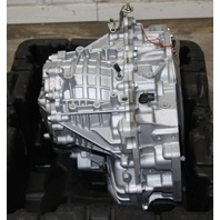 OEM Nissan Murano JX35 AWD CVT Auto Tranny Transmission 310CM-1XE1CRA