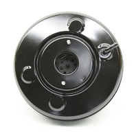 OEM Santa Fe Sport Sorento Power Brake Booster 59110-4Z300