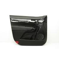 OEM Kia Sorento Front Left Driver Door Trim Panel w/ Switches 82301-1U500AUS