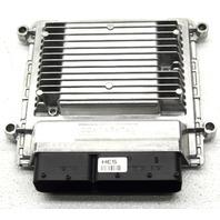 OEM Hyundai Genesis Coupe 2.0L Engine Motor Control Module ECU 39121-2C091