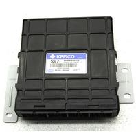 New Old Stock OEM Kia Optima Engine Control Module ECU 39120-38260