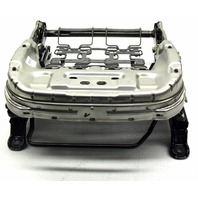 OEM Kia Sportage Front Left Driver Manual Lower Seat Track w/ Rails 88500-3W100