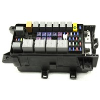 OEM Kia Sorento Engine Compartment Fuse Box 91161-3E080