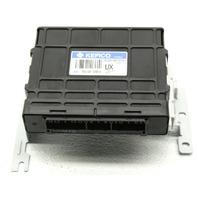 OEM Hyundai Sonata Transmission Control Module 95440-39034