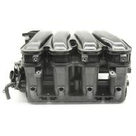 OEM Hyundai Tucson Intake Manifold 28310-2G050