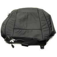 OEM Hyundai Genesis Right Passenger Front Seatback Cover 88460-3M154YHJ