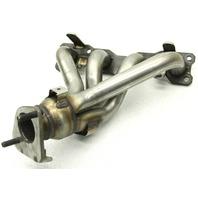 OEM Kia Forte Rondo Exhaust Manifold 28511-2G010
