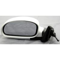 OEM Hyundai Elantra Left Driver Side Mirror 87605-29160 primer