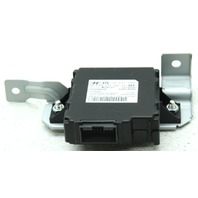 OEM Hyundai Genesis Coupe Chassis Control Module 95800-2M500