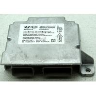 OEM Hyundai Santa Fe Sport Chassis Control Module 95910-4Z000