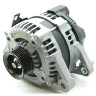 OEM Kia Sorento Alternator 37300-3C510-QQK